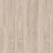 Ламинат Unilin CXT 140 Clix Floor Excellent Дуб Каменный