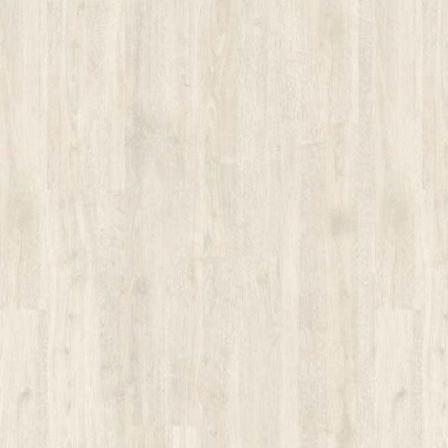 Ламинат Unilin CXT 142 Clix Floor Excellent Дуб Норвежский 33 класс