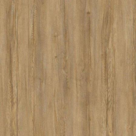 Ламинат Unilin Clix Floor Excellent CXT 143 Дуб Кантри