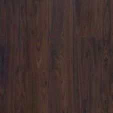 Ламинат Unilin CXT 144 Clix Floor Excellent Венге Африканский