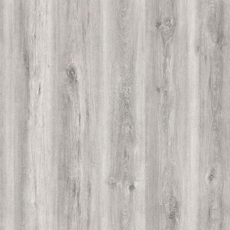 Ламинат Unilin CPE 3587 Clix Plus Extra Дуб серый дымчатый 33 класс