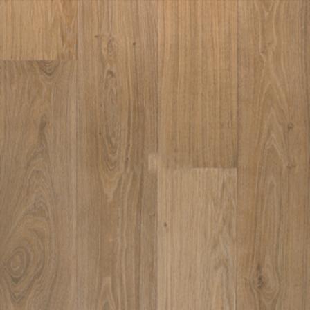 Ламинат Unilin LCP/LCR 116 Loc Floor Дуб натуральный классический  33 класс