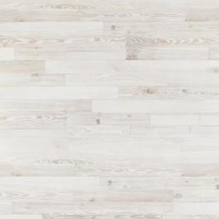 Ламинат Unilin Loc Floor LCP/LCR114 Дуб средневековый однополосный