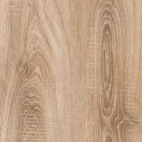 Ламинат Unilin LCR081 Loc Floor, Дуб Русский, однополосный