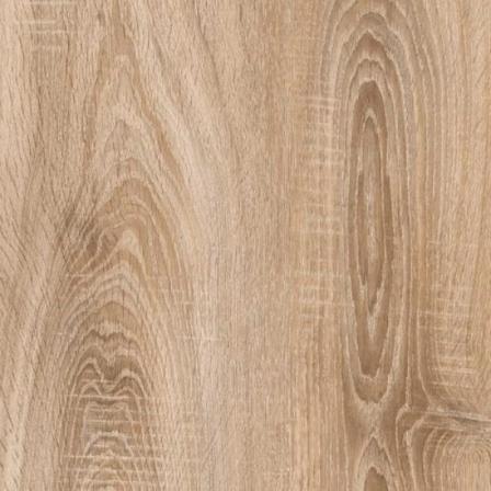 Ламинат Unilin LCR081 Loc Floor, Дуб Русский, 33 класс