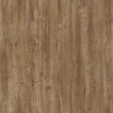 Ламинат Quick Step Loc Floor, Дуб горный светло-коричневый LCR083, однополосный