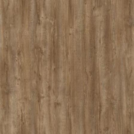 Ламинат Unilin Loc Floor, Дуб горный светло-коричневый LCR083, однополосный