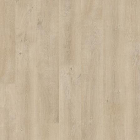 Ламинат влагостойкий Quick-Step U3576 ELIGNA ДУБ СТАРИННЫЙ БЕЖЕВЫЙ, 32 класс