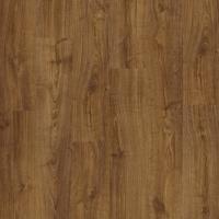 Виниловая плитка Quick-Step AVMP40090 Alpha Vinyl Medium Planks Дуб осенний коричневый, 1-о полосный