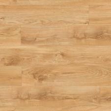 Виниловая плитка Quick-Step AVSP40023 Alpha Vinyl Small Planks Классический натуральный дуб, 1-о полосный